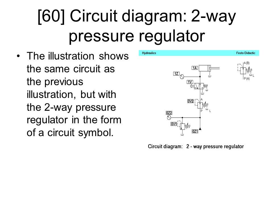 Luxury 2 Way Circuit Diagram Embellishment - Wiring Diagram Ideas ...